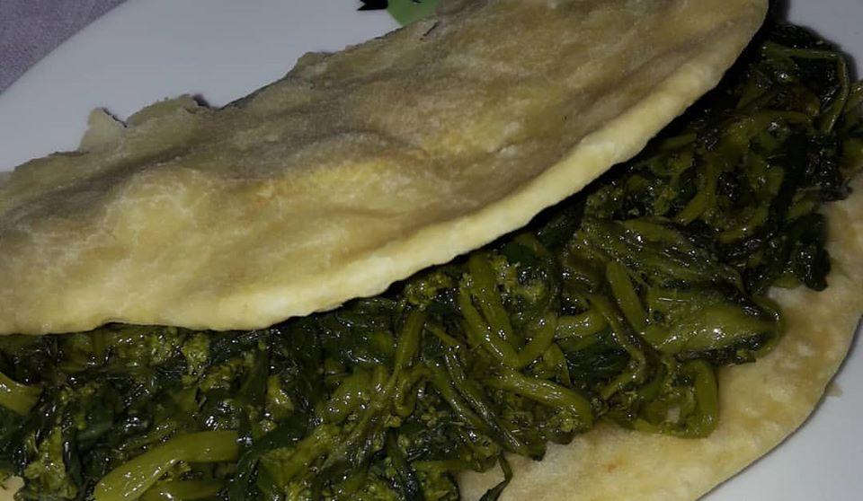 Festa del Broccoletto - 11° edizione