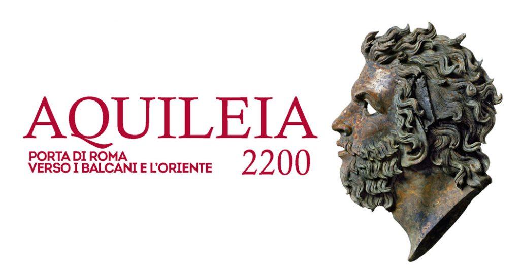AQUILEIA 2200 - Mostra