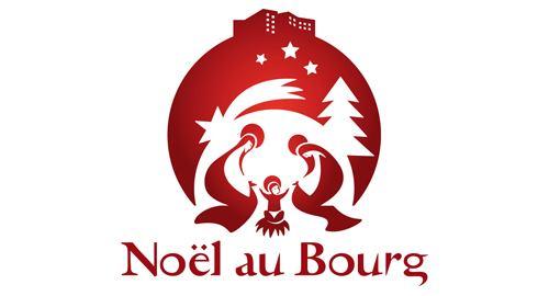Noël au Bourg 2019 - Magico Natale nel Borgo di Bard