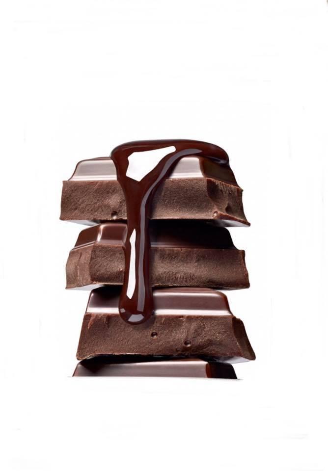 Festa del Cioccolato - Lecce