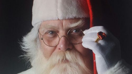 Il Villaggio di Natale - 6° edizione