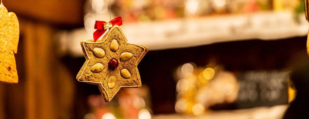 Mercatini di Natale di Glorenza