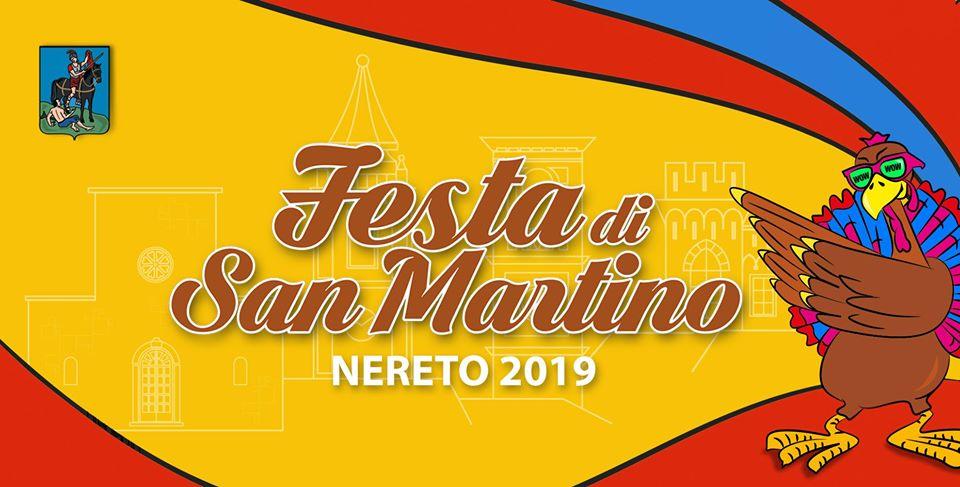 Festa di San Martino - 10° edizione