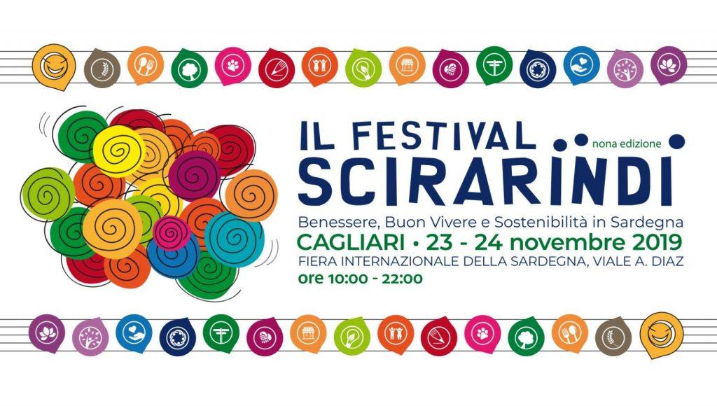 Il Festival Scirarindi - 9° edizione