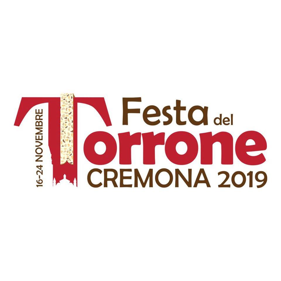 Festa del Torrone 2019