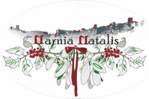 Narnia Natalis 2019