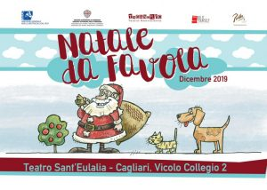 Natale da Favola - edizione 2019