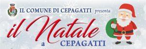 Natale a Cepagatti - edizione 2019