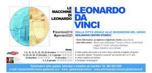 Leonardo. Saperi, Architettura e Guerra tra 400 e 500