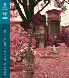 Fragments de Mémoire - Il Cimitero di Sant'Orso