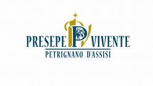 Presepe Vivente di Petrignano d'Assisi - 41° edizione