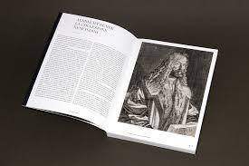 Albrecht Dürer. La Collezione Remondini
