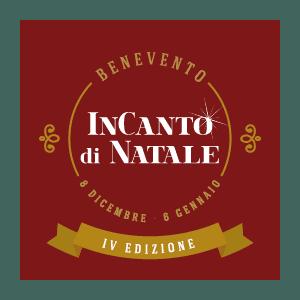 InCanto di Natale - 4° edizione