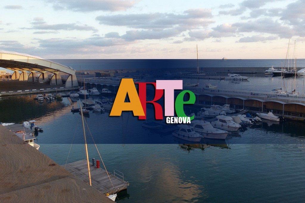 ArteGenova - 16° edizione