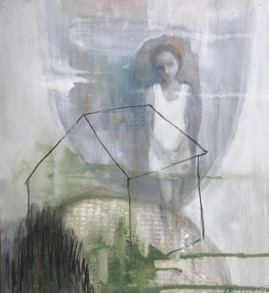 Falsa Indicazione - collettiva di arte contemporanea