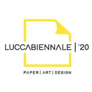 LUCCA BIENNALE Paper, Art, Design - 10° edizione
