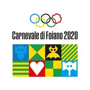 Carnevale di Foiano - edizione 2020