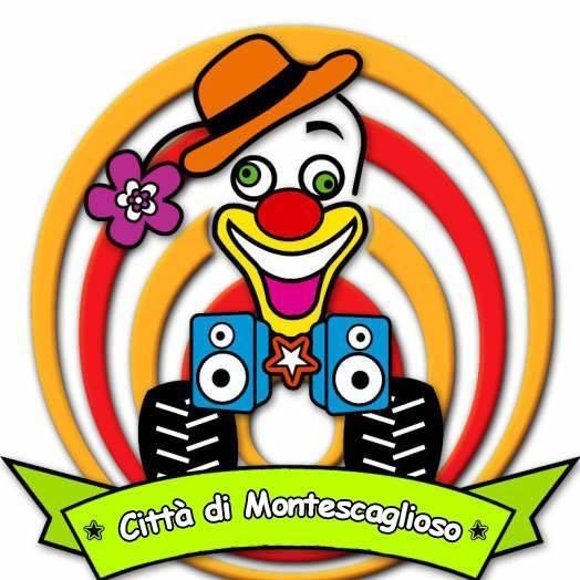 Carnevale Montese - 61° edizione