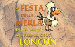 Festa della Merla - 12° edizione