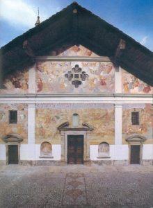 Festa Patronale di San Sebastiano - edizione 2020