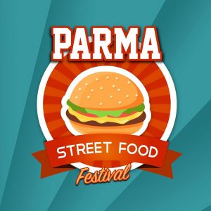Parma Street Food Festival - edizione 2020