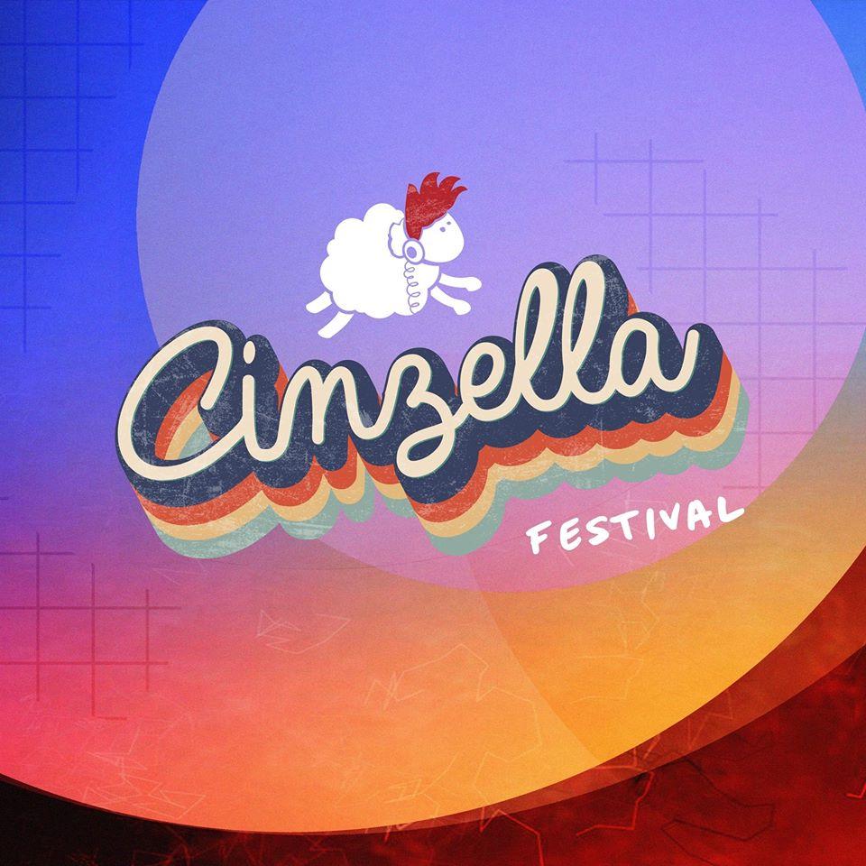 Cinzella Festival - 4° edizione