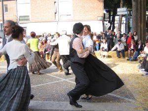 La Borgata che Danza - 28° edizione
