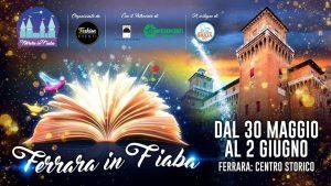 Ferrara in Fiaba - 7° edizione