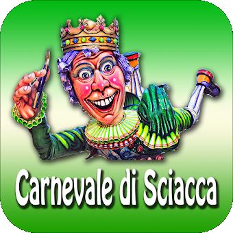 Carnevale di Sciacca - edizione 2020