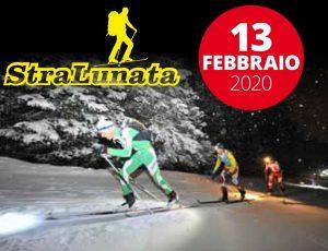 Stralunata - 15° edizione