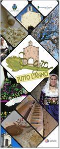 Sagra del  Carciofo - 30° edizione