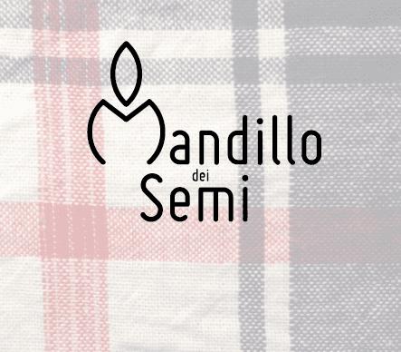 Mandillo dei Semi - 19° edizione