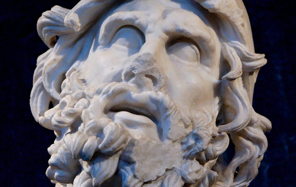 ULISSE. L'Arte e il Mito
