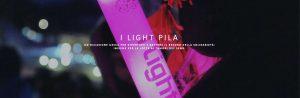I Light Pila - 8° edizione