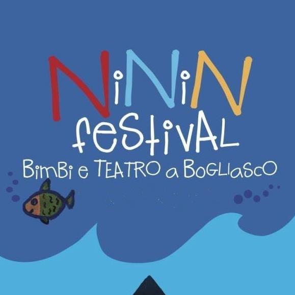 NiNiN Festival - 7° edizione