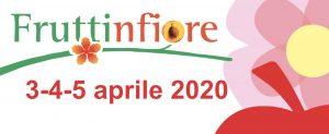 FRUTTINFIORE - 18° edizione