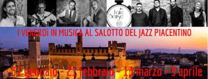 Venerdì in Musica - 4° edizione