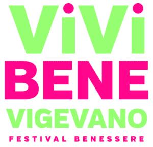 VIVI BENE VIGEVANO Fiera del Benessere - 4° edizione