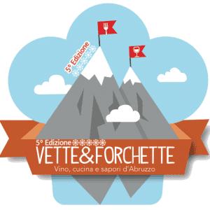 Vette & Forchette - 5° edizione