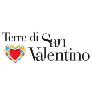 Terre di San Valentino Festival - 2° edizione