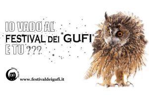 Festival dei Gufi - 8° edizione