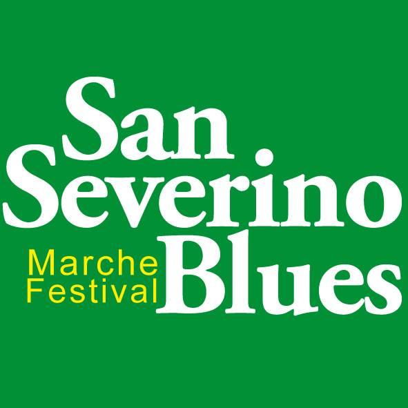 San Severino Blues - 14° edizione