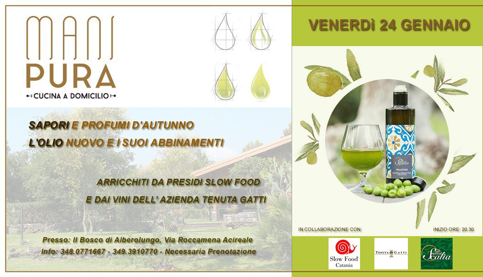 Wine Cup Alta Badia - 3° edizione