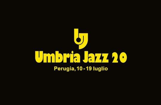 Umbria Jazz - 47° edizione