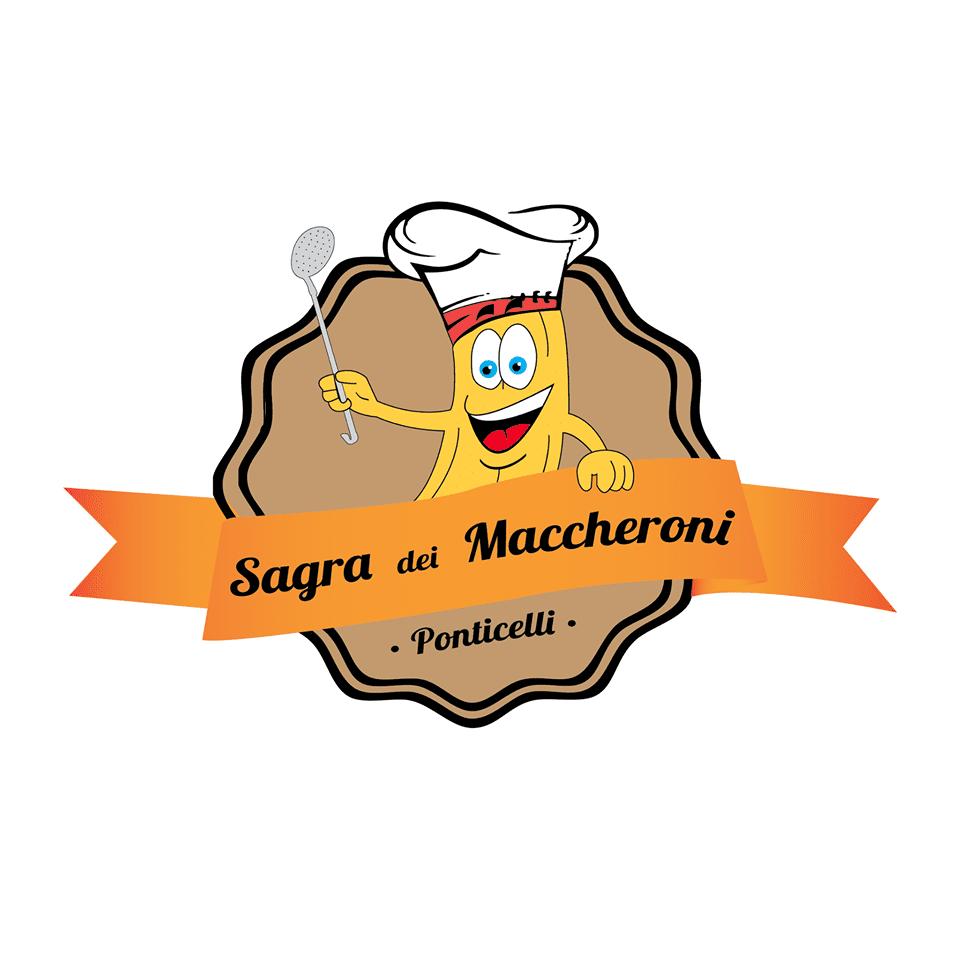 Sagra dei Maccheroni di Ponticelli - edizione 2020