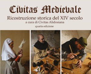 CIVITAS MEDIEVALE - 4° edizione