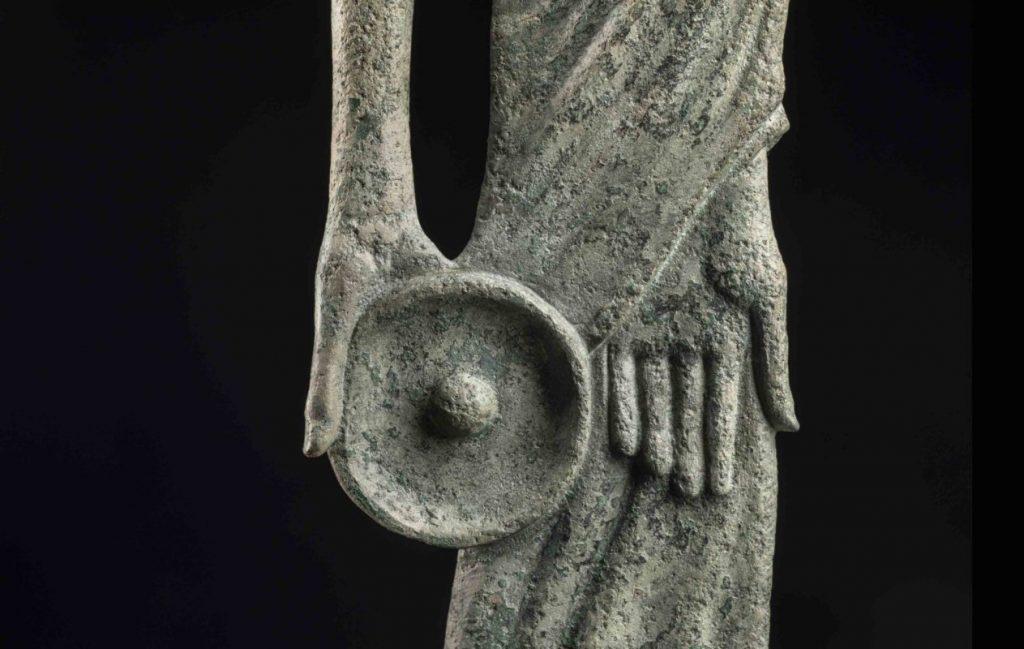 HINTHIAL. L'Ombra di San Gimignano