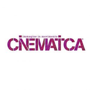 Cinematica Festival - 7° edizione