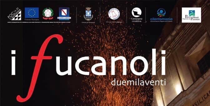 I Fucanoli - edizione 2020