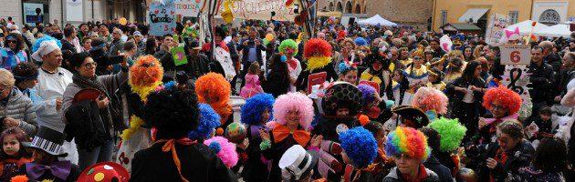 Il Carnevallo - 10° edizione